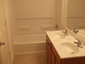 watergate-apartments-at-milford-delaware-bathroom
