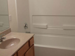 watergate-apartments-at-milford-delaware-bathroom-tub