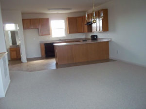 watergate-apartments-at-milford-delaware-dining-room