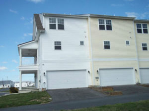 watergate-apartments-at-milford-delaware-external-side-view