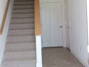 watergate-apartments-at-milford-delaware-upstairs