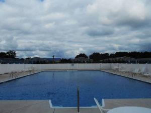 watergate-at-milford-pool